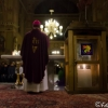 Luč miru iz Betlehema