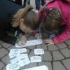 Podpisali_smo_postavo_nasega_krdela.JPG