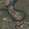 zemljevid_kostanjevica.jpg